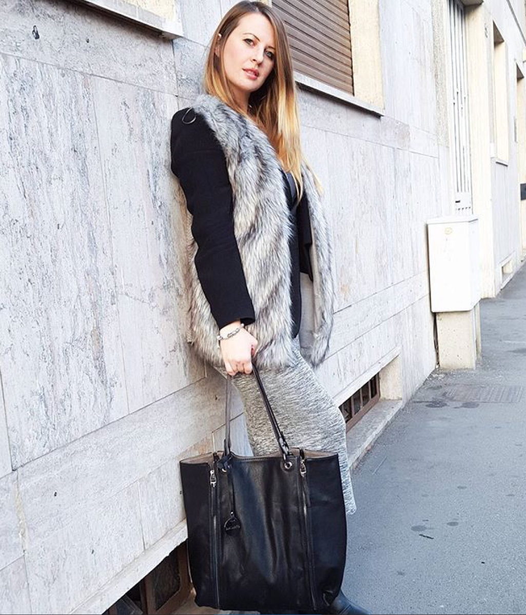 Autumn-ootd by Diana&co firenze